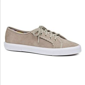 Jack Roger Carter Sneakers